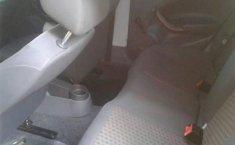 pongo ala venta seat ibizal 2010-11