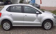 Volkswagen Polo 2019 5p Startline L4/1.6 Aut-13