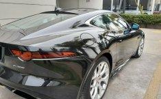 Jaguar F type R-Dynamic 2020 2.0T 300hp-5
