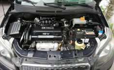 Aveo 2013 ls automático-6