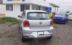 Volkswagen Polo 2019 5p Startline L4/1.6 Aut-12