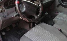 Ford Ranger 2005-3