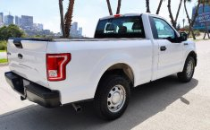Ford F-150 Pick Up-8