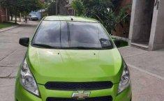 Vendo Spark 2015-4