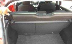 Chevrolet Spark LTZ DOT-8