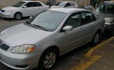 venta carros corolla-3
