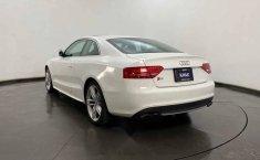 Audi 2011 -10
