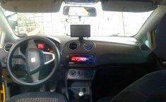 pongo ala venta seat ibizal 2010-10