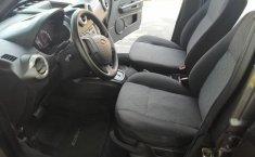 Ford ecosport 2011 automática-9