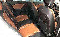 Chevrolet Cavalier Premier 2019-5
