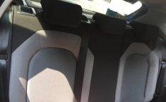 Execelente SEAT IBIZA 18 UNICO DUEÑO-3