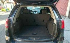 Gmc Terrain 2014 5p Slt V6/3.6 Automatica Impecable-9