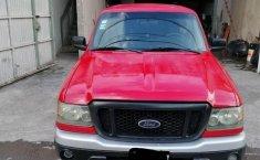 Ford Ranger 2005-2