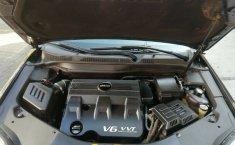 Gmc Terrain 2014 5p Slt V6/3.6 Automatica Impecable-7