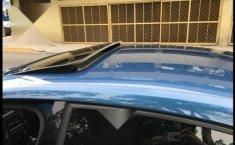 VW Jetta sport 2016-7