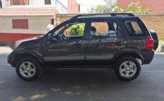 Ford ecosport 2011 automática-7