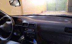Auto Tsuru a la venta en buenas condiciones-3