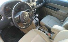 Jeep Patriot Lattiude 2012-3