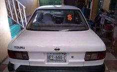 Auto Tsuru a la venta en buenas condiciones-2