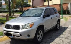 Toyota Rav4 2007 $117,000-4