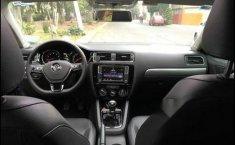 VW Jetta sport 2016-6