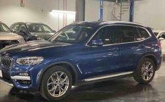 BMW X3-12