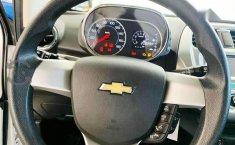Beat ltz sedan-3
