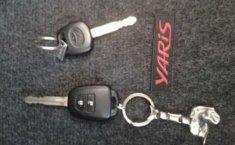 Toyota Yaris-3