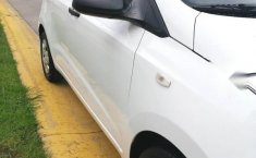 Grand i10 2015 Impecable-2