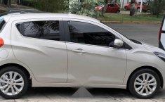 Chevrolet Spark LTZ 2018-3