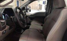Ford F350 2016 Std Caja Seca-6