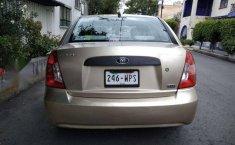 Dodge Attitud 2009-6