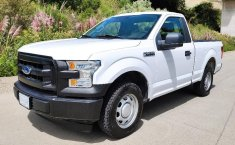 Ford F-150 Pick Up-4