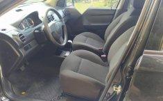 Chevrolet Aveo 2014-3