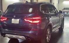 BMW X3-11