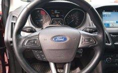 Ford Focus-8