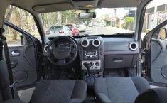 Ford ecosport 2011 automática-6