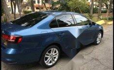 VW Jetta sport 2016-4