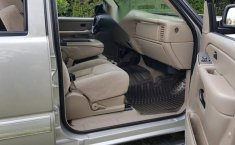 Chevrolet Cheyenne Club Cab 4x2 semi Nueva-6