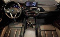 BMW X3-10