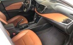 Chevrolet Cavalier Premier 2019-3