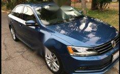 VW Jetta sport 2016-3