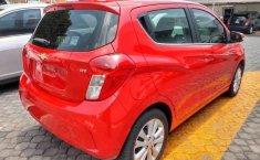 Chevrolet Spark LTZ DOT-6