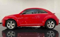 21059 - Volkswagen Beetle 2016 Con Garantía At-10