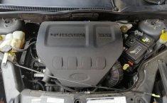 Ford ecosport 2011 automática-5