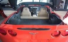 Chevrolet Corvette 1000 KMS HERMOSO RK LUCXE CARS-3