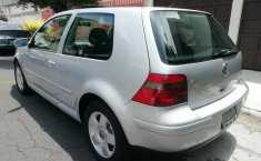 Volkswagen Golf Gti 2000 2.0L Impecable Excelente-2