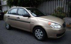 Dodge Attitud 2009-4