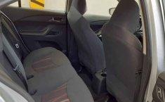 Chevrolet Aveo 2020 LT D AT-8