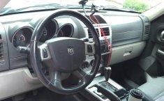 Dodge Nitro Fact Original Servicios de Agencia-12